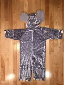 Excellent quality COSTUMES only $10 each! Strathcona County Edmonton Area image 4