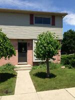 1215 Cheapside St. Unit 3 (seven minute walk to Fanshawe)