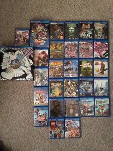 Looking for the ultimate PS Vita collection? Look no further.
