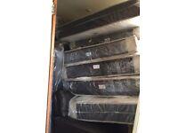 Brand new balmoral mattresses