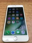 Iphone 6s 128 gb rose gold unlocked warranty Cairns Cairns City Preview