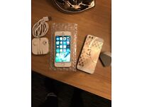 iPhone 5s open to all networks