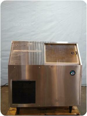Hoshizaki F-300baf Icemaker Dispenser 228234