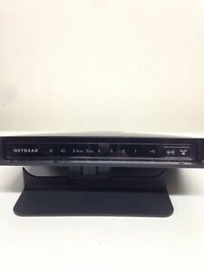 NETGEAR N600 - Dual Band Wireless Router - *REDUCED*