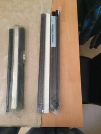 Window air vent covers, new, need gone asap, open to offers