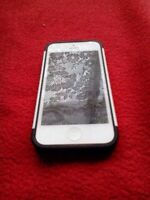 Centre reparation cellulaire iPhone iPad Samsung htc tab 7/7