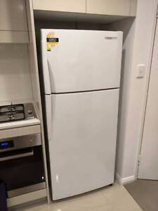 Westinghouse 420L fridge for sale free delivery Narwee Canterbury Area Preview