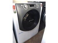 11kg Hotpoint Aqualtis Washing Machine