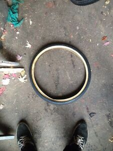 Brand new 20inch norco tire