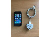 iPhone 4 16gb Excellent Condition (A1332)