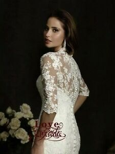 Wedding dresses and party dresses rental start from $29