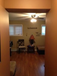 2 bedroom apartment in Southlands