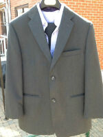 Michael Kors Suit