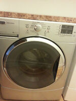 Maytag Washer/Laveuse Serie 2000