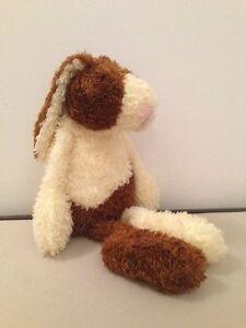 Plush Bunny - Super Soft & Cute - Brand New