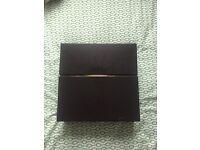Imogen Heap - Sparks Deluxe box set