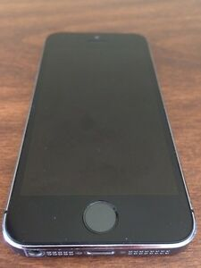 64gb iPhone 5s (Bell/Virgin)