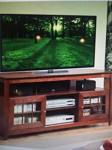 """Eastman 70"""" TV Stand"""