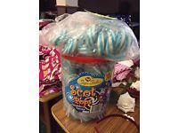 Wedding Sweets 75 x lollipops