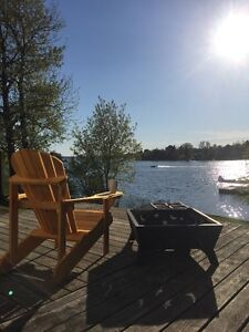 Lake of the woods vacation rentals Kenora