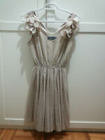 great summer dresses size small