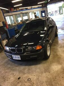 BMW325i for sale