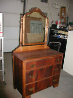 Antiques and Collectables for sale.