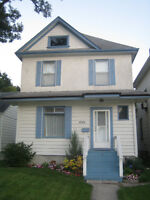 Beautiful 3br home in the heart of Corydon Village