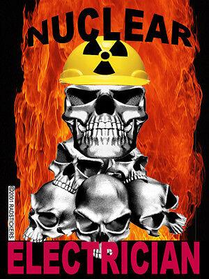 Nuclear-electrician-sticker Ce-15