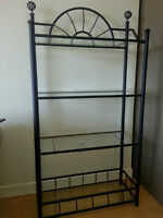 supperbe etagere