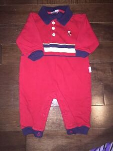 Baby Boy 6 Month Clothes - Large Lot London Ontario image 7