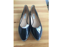 Womens size 6 brand new shoes (Lemonade) £10 each or both for £15 bargain.