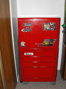 Snap-on tool boxes Peterborough Peterborough Area image 3