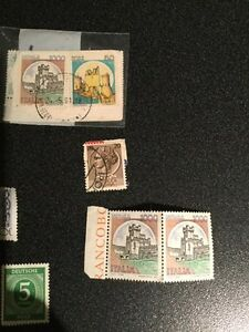 Global Stamp Collection Windsor Region Ontario image 2