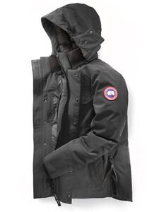 Canada Goose Parka - Amazing Deal