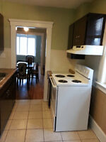 UPDATED UNIT IN GREAT FAMILY AREA!  IN UNIT PRIVATE LAUNDRY!