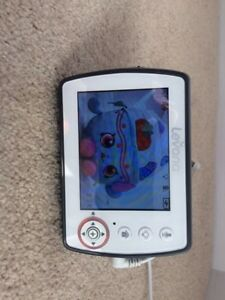 Levana  color LCD video baby monitor