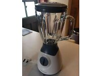 Morphy Richards Smoothie Maker/Blender