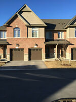 LAKE-VIEW TOWNHOME FOR RENT IN GRIMSBY