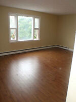 LEVACK- 2 & 3 BED APTS-RENOVATED-SPACIOUS-NOW JUNE&JULY