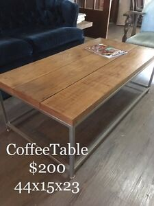 Harvest Table & more reclaimed furniture  London Ontario image 8