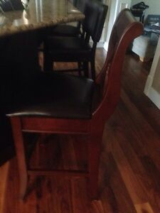Buy or sell chairs recliners in edmonton area furniture kijiji classifieds - Massage chairs edmonton ...