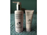 Liz Earle Ltd Edition Hand Wash & Hand Repair