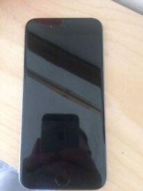 iPhone 6 16gb on 02