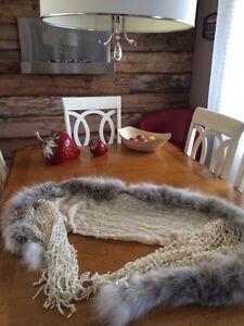 Tuques porte clef bourse en vrai fourrure  Saguenay Saguenay-Lac-Saint-Jean image 4