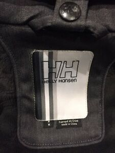 Women's Helly Hansen winter coar Regina Regina Area image 4
