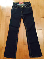 Jeans Apple Bottom Gr :5, Neuve