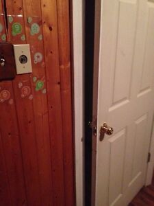 Looking for a quite and kind roommate Kitchener / Waterloo Kitchener Area image 1