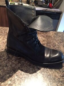 Aunthentic dolce & gabbana boots