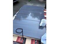 Vencast Classic Marengo 31.6x60cm Wall Tile (£5 per sqm)